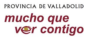 Mucho-que-ver-contigo-Valladolid-72