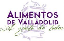 Alimentos-de-Valladolid-72-300x192