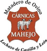 Carnicas Mahego