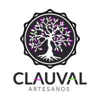 clauval_artesanos