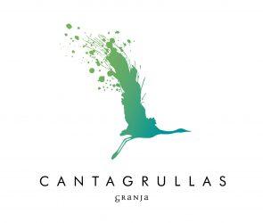 logo_cantagrullas